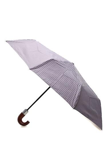 Beymen Home Şemsiye Gri